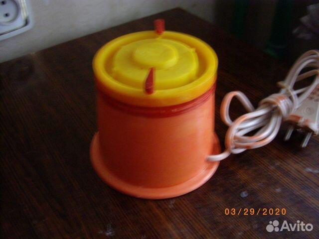 Стерилизатор для банок  89114571398 купить 1