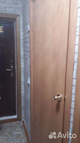 2-к квартира, 46 м², 1/5 эт.  89644751185 купить 1