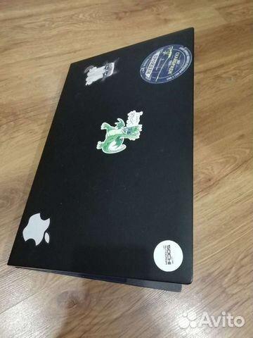 Мощный ноутбук Lenovo: Core i5/8Gb/SSD  89282330210 купить 7