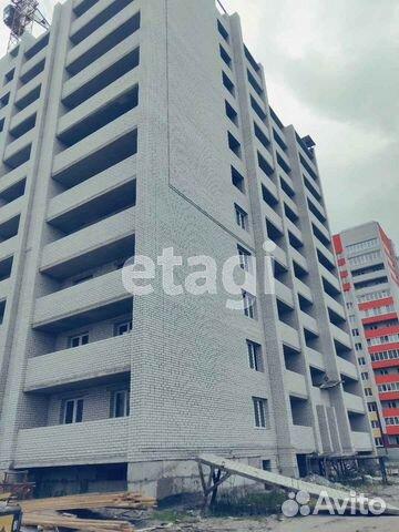3-к квартира, 99.5 м², 8/14 эт.  89605574733 купить 9