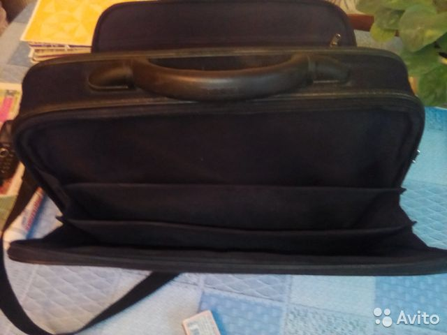 Laptop bag  89835283047 buy 5