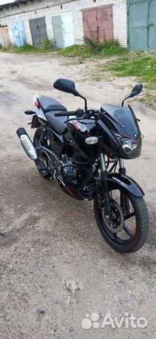 Продам мотоцикл  89092798095 купить 2