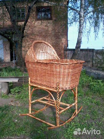 Комплект плетеной мебели  89805310848 купить 9