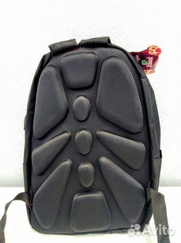 Рюкзак Тик ток TikTok черный капли  89141215253 купить 2