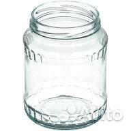 Стеклянные банки бутылки с виновой крышкой и обычн  89204122686 купить 2