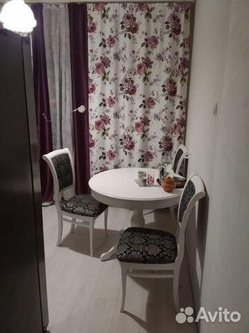 3-к квартира, 72 м², 4/10 эт.  купить 2