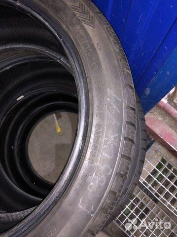 Зимние шины  89048766360 купить 4