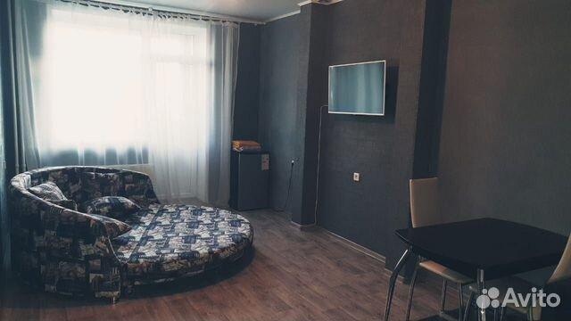 Студия, 30 м², 2/9 эт.  89612410026 купить 1