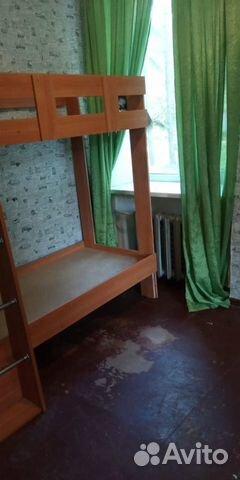 2-к квартира, 52 м², 1/3 эт.  89533893856 купить 4