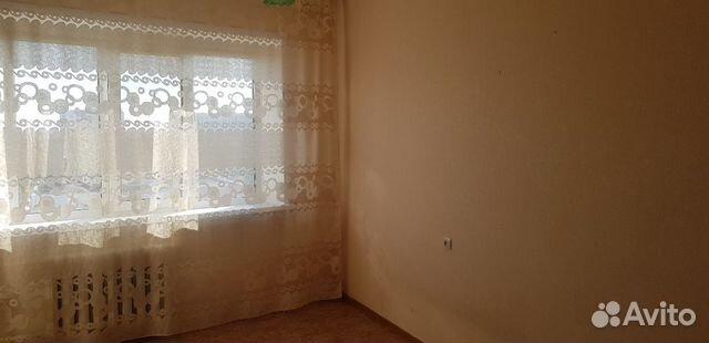 3-к квартира, 70 м², 8/9 эт.  89244658983 купить 2