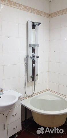 3-к квартира, 70 м², 8/9 эт.  89244658983 купить 10