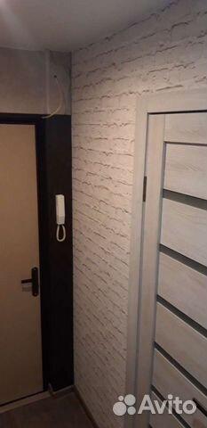 2-к квартира, 45 м², 5/5 эт.  89038228931 купить 8