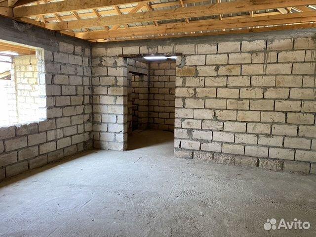 Дом 180 м² на участке 6 сот.  89635818399 купить 5