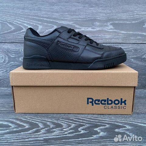 Новые,кожаные кроссовки  89200941313 купить 4