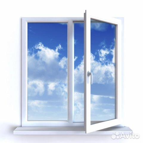 Окна саратов пластиковые установка пластиковых окон kbe