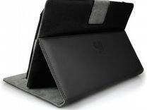 """Продам чехол для планшета port Designs phoenix 7"""""""