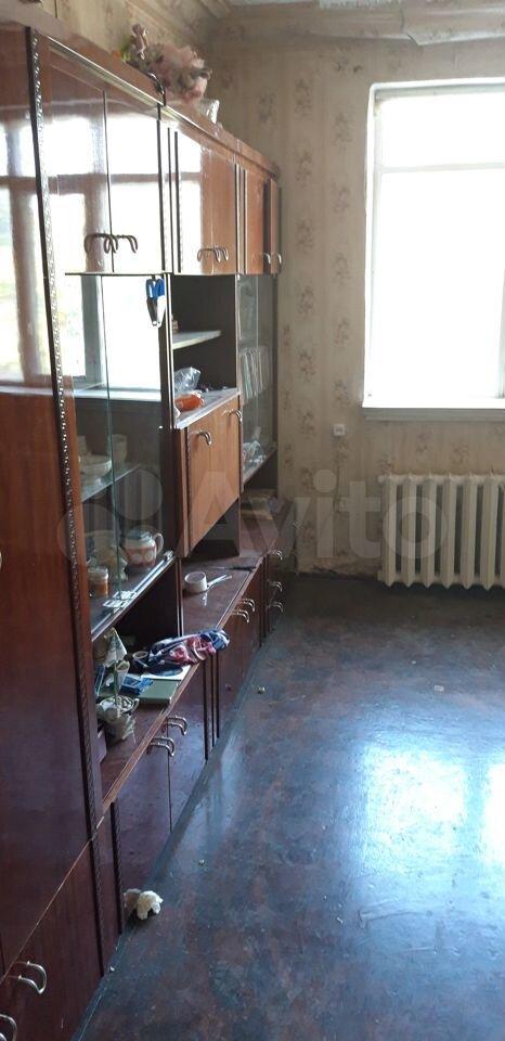 2-к квартира, 40 м², 2/2 эт.  89514946540 купить 7