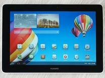 0e13109d26485 б.у. - Купить планшет Apple IPad, Samsung, Asus, Lenovo, Acer, Sony ...