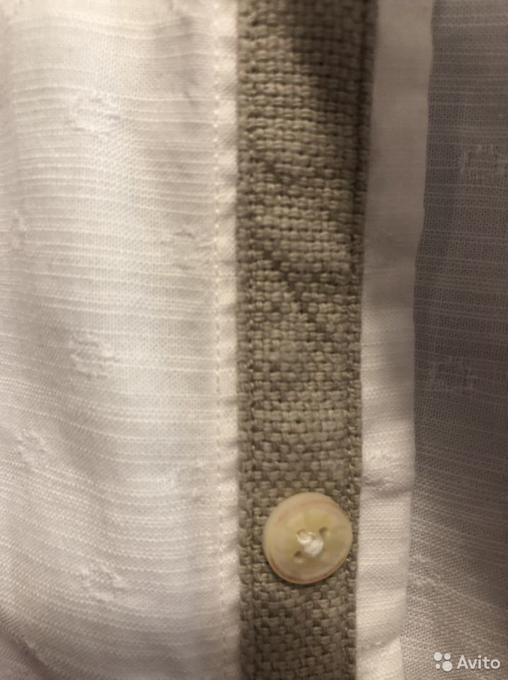 Рубашки мужские Massimo Dutti  89136091779 купить 6
