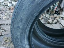 Goodyear Excellence R18 235/50