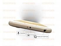 Xiaomi Redmi 4X 16Gb (Золотой) Гарантия год