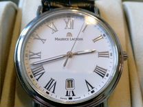 Часы Maurice Lacroix LC1017