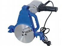 Аппараты стыковой сварки пнд труб KDT63-200-2