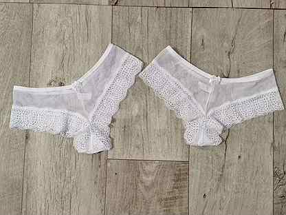 Магазин женского белья в бузулуке массажер коврик с иглами