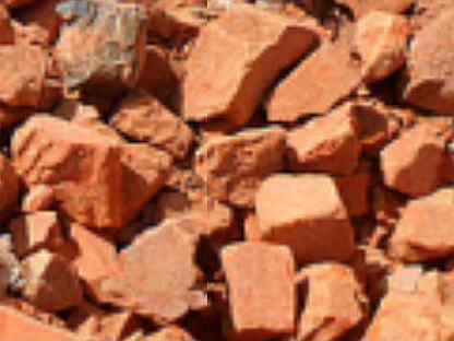 Купить бой бетона казань как приготовить известковый цементный раствор для штукатурки