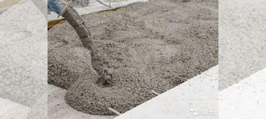 Кубаньспецстрой бетон бетон кострома ру