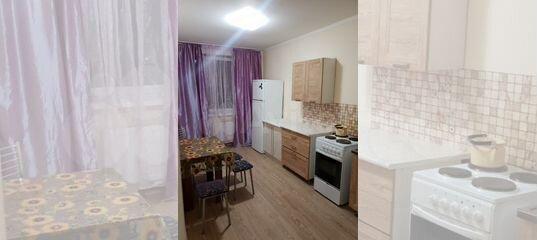 2-к квартира, 72 м², 5/14 эт. в Краснодарском крае | Покупка и аренда квартир | Авито