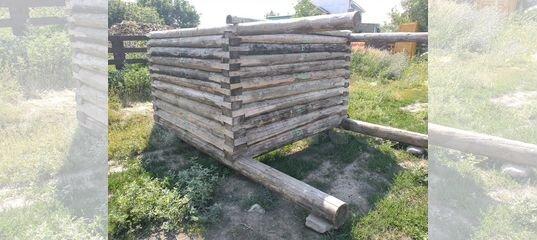 готовые бани купить в алтайском крае