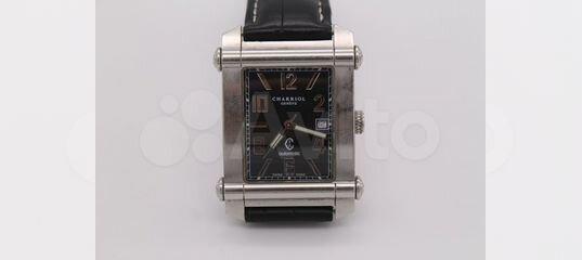 Часы charriol продам 122 чс стоимость часы