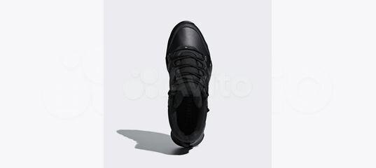 Кроссовкизимние Adidas terrex AX2R beta MID s80740 купить в Москве на Avito  — Объявления на сайте Авито 4188e2e817a