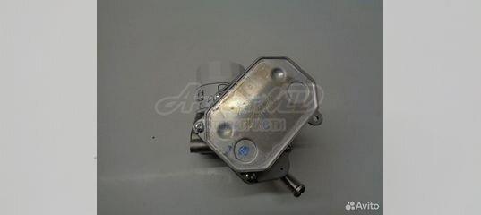 Кожухотрубный конденсатор Alfa Laval CDEW-550 T Братск Пластины теплообменника КС 14 Сыктывкар