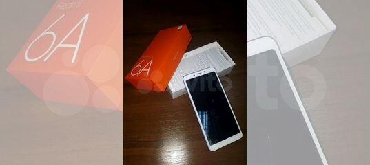 Телефон Xiaomi купить в Челябинской области с доставкой | Бытовая электроника | Авито