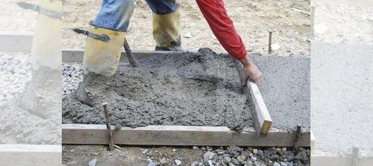 Бетон ордынское купить формы для наборных столбов из бетона