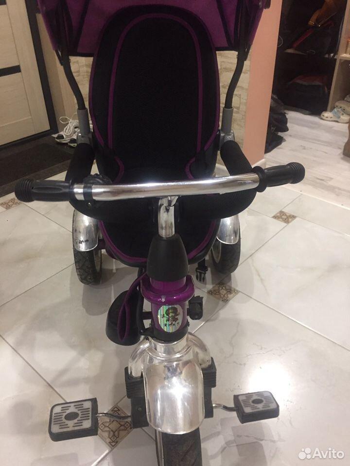 Велосипед  89041543091 купить 1
