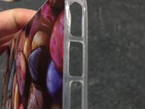 Чехол на айфон 5,5s,se