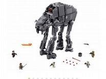 Lego Star Wars 75189 Лего — Товары для детей и игрушки в Нижнем Новгороде