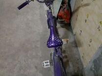 Велоспед детски