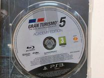 Play Station 3 cech-3008B 320 гб