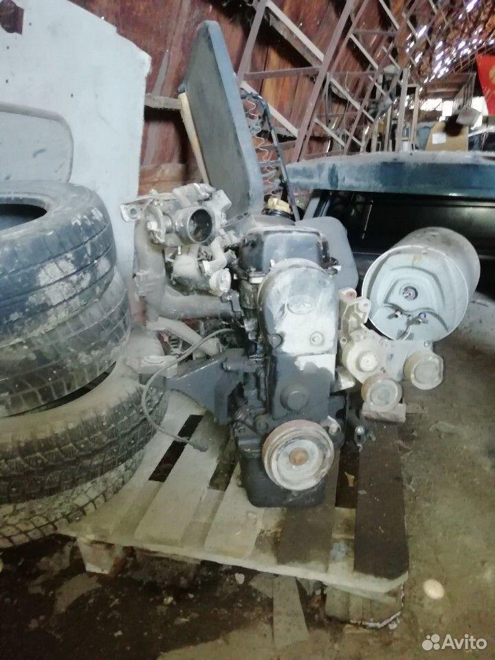 Двигатель на чери амулет  89370387299 купить 2
