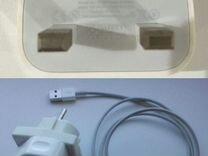 Оригинальное зарядное устройство для iPhone — Телефоны в Нарткале