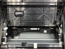 Принтер Canon 3010