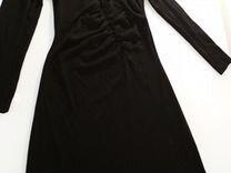 Трикотажные платья-сарафаны-костюм — Одежда, обувь, аксессуары в Санкт-Петербурге