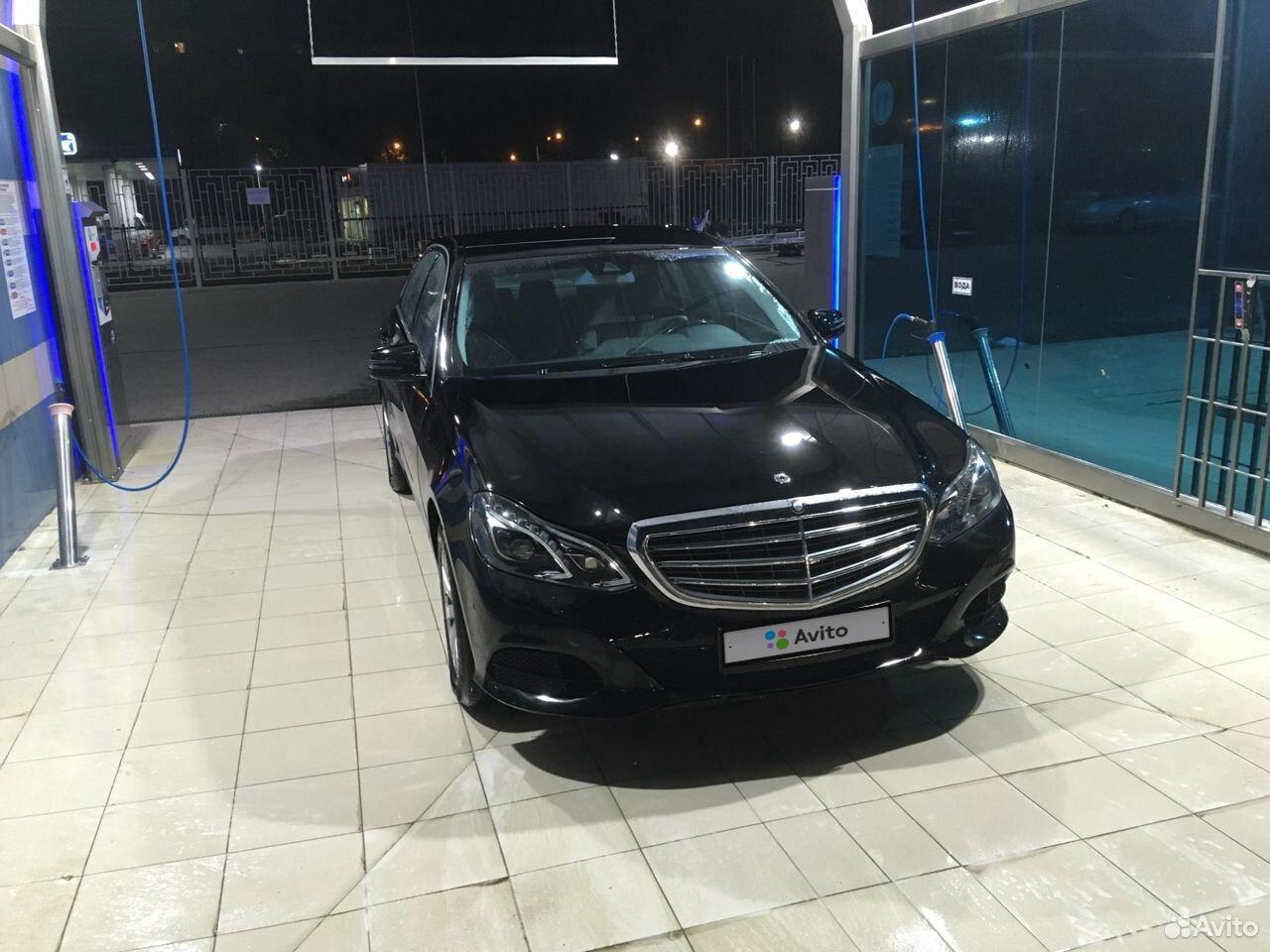 Mercedes-Benz E-класс, 2013  89584765543 купить 8