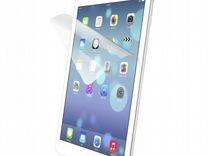 Защитная пленка iPad mini