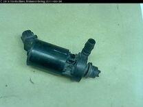 Мотор омывателя фары Lexus RX 300 RX 350