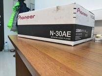 Pioneer N-30AE